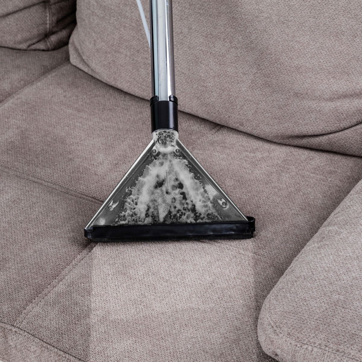 rense sofa