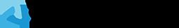 vindusvask romerike